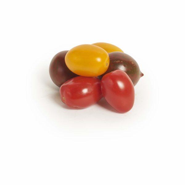 Cherry Tomato Medely Seedlingcommerce © 21018 8164.jpg