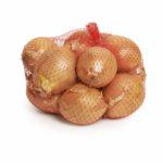 Pickling Onions Seedlingcommerce © 2018 7874.jpg