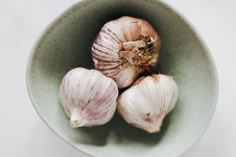 healthy-eating-garlic